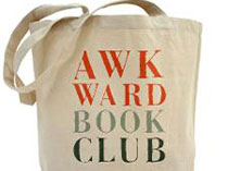 Awkward Book Club